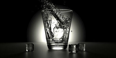 How to Drink More Water Daily