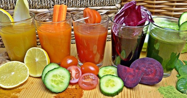 Good Smoothies for Kids
